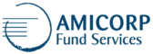 Amicorp Fund Services
